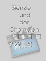 Tatort - Bienzle und der Champion download