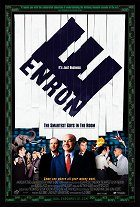 Enron: The Smartest Guys in the Room download