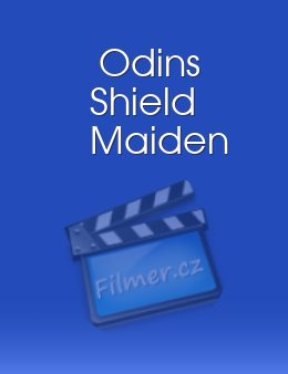 Odins Shield Maiden