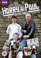 Ruddy Hell! Its Harry And Paul download