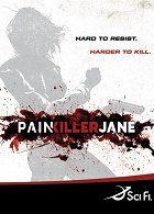 Painkiller Jane download