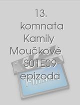 13. komnata Kamily Moučkové download