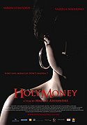 Holy Money download