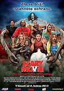 Scary Movie 5 download