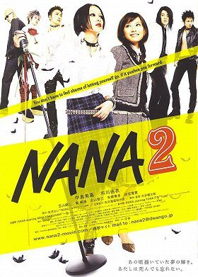 Nana 2 download