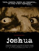 Joshua download