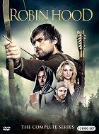 Robin Hood download