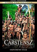 Carstensz - Sedmá hora download