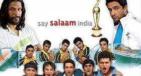 Say Salaam India download