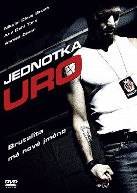 Jednotka URO download