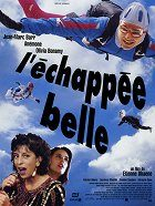 Échappée belle, L download