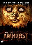 Amhurst download