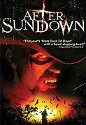After Sundown download