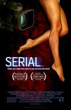 Serial download