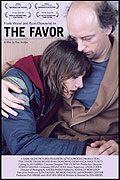 The Favor download