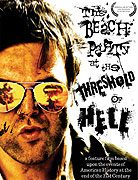 The Beach Party at the Threshold of Hell download