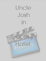 Uncle Josh in a Spooky Hotel