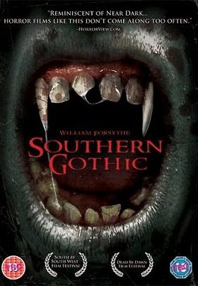 Southern Gothic download
