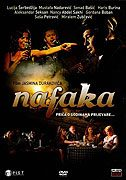 Nafaka download