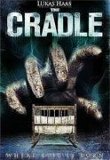 The Cradle download