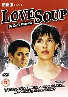 Love Soup download