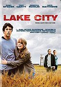 Lake City download