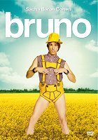 Bruno download
