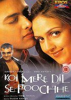 Koi Mere Dil Se Poochhe download