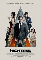 High-Rise download