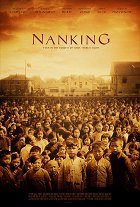 Nanking download