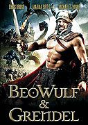 Beowulf a Grendel download