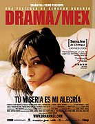Drama po mexicku download