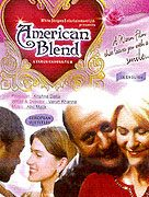 American Blend download