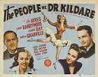 The People vs Dr Kildare