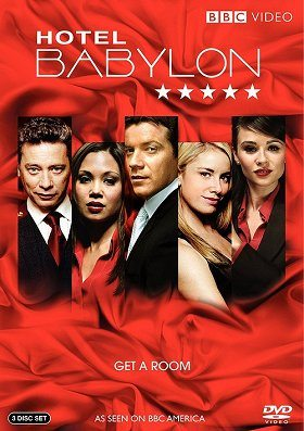 Hotel Babylon download