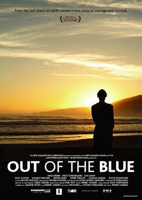 Out of the Blue download
