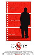 Seventy-8 download