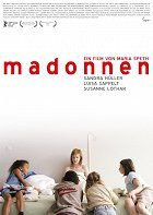 Madony download