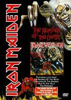 Classic Albums Iron Maiden The Number of the Beast