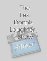 The Les Dennis Laughter Show