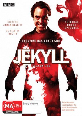 Jekyll download