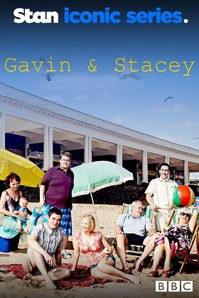 Gavin & Stacey download