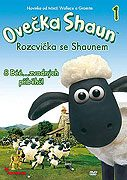 Ovečka Shaun download