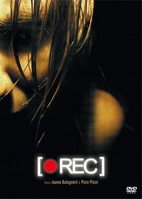 REC download