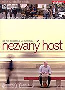 Nezvaný host download