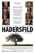 Hadersfild download