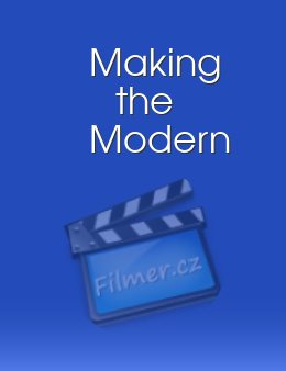 Making the Modern