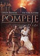 Pompeje: Zkáza download