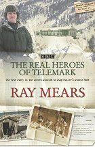 The Real Heroes of Telemark download