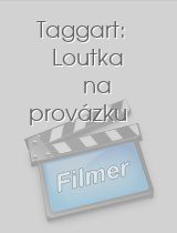 Taggart: Loutka na provázku download